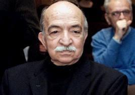 Παύλος Μάτεσις (1933-2013)