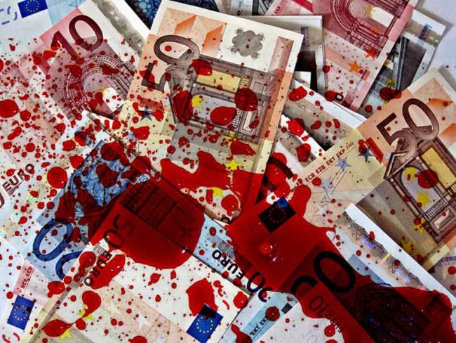 βρώμικο χρήμα (apo patrinaki.blogspot.com)