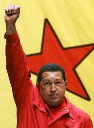Hugo Chávez 2