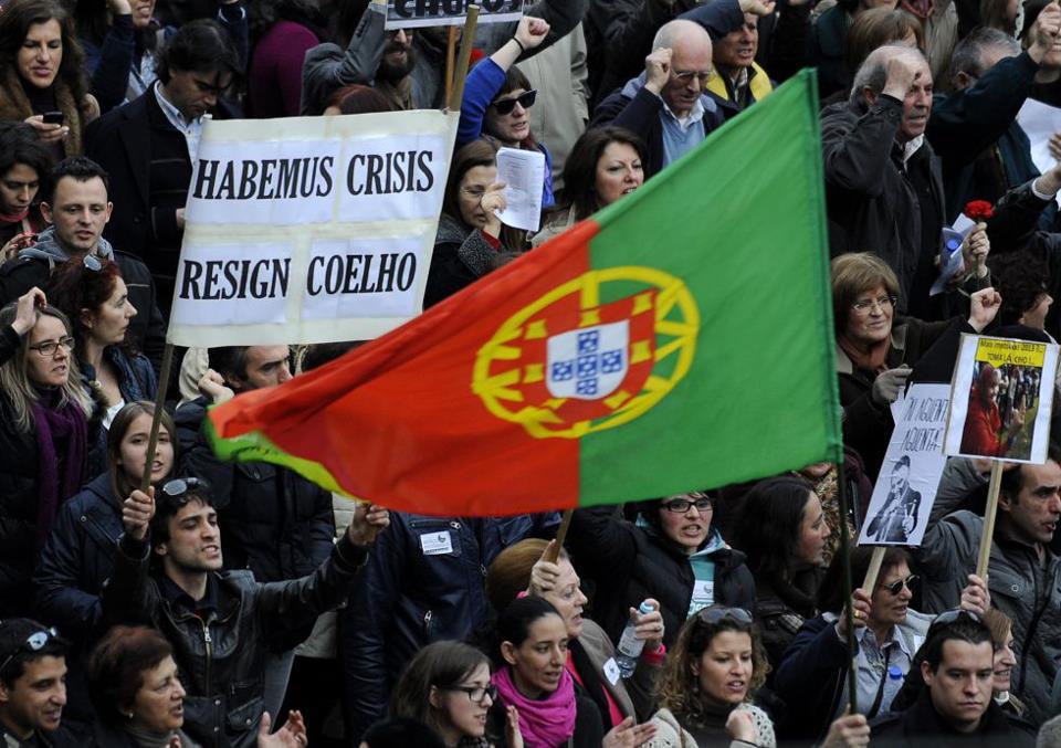 Portugal, 03-03-2013, 2