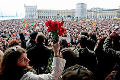 Portugal, 03-03-2013, 3