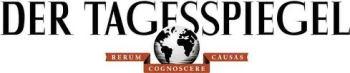Άρθρο - Ομολογία στη Γερμανική Εφημερίδα Τagesspiegel «Η γερμανική Κατοχή κατέστρεψε την Ελλάδα» [Eλληνικά-Deutsch]