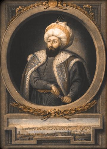 1. Fatih_II._Mehmet