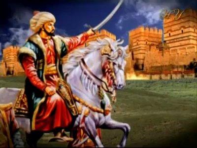 16. fatih-sultan-mehmet-han