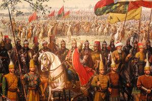 18. Fatih_Sultan_Mehmet_