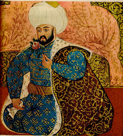24. fatih_sultan_mehmed