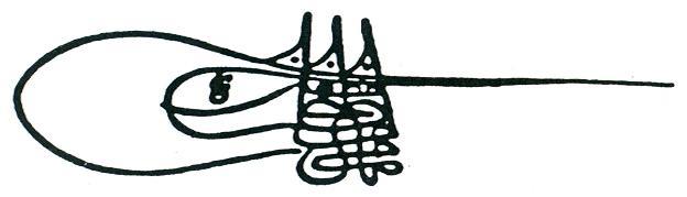 26b. Tughra_of_Mehmed_II