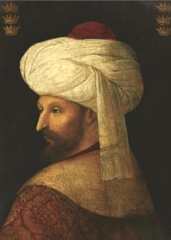5. fatih-sultan-mehmet-in-portresine-servet-odendi_o