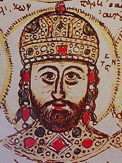 Constantine_XI_Palaiologos_