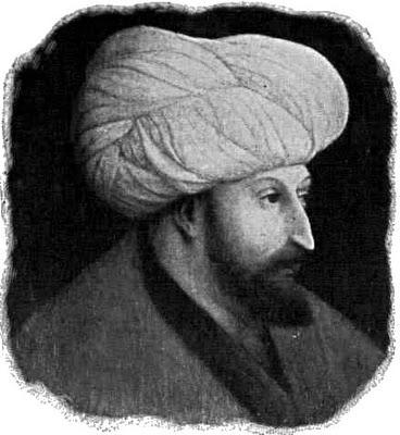 Mehmed_II_1