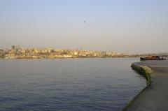 Mehmet Fatih 10