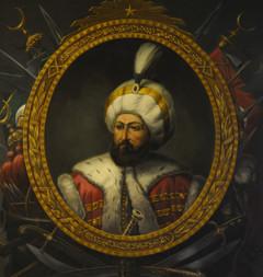 Mehmet Fatih 4