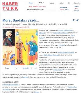 Murat Bardakçi