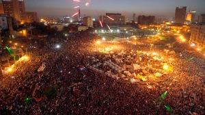 egypt-milllions-protest-morsi.si
