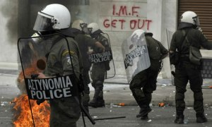 Riot-police-Athens-5-May--006