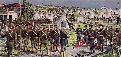 Θεσσαλονίκης Απελευθέρωση 3