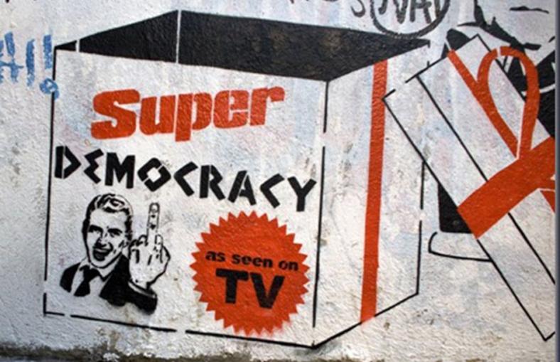 athensgraffiti_superdemocracyasseeno