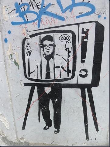 tv_thumb[2]