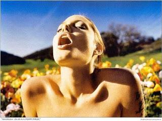 γυναικείος οργασμός εκσπερμάτωση καυτά γυμνό κώλο και μουνί