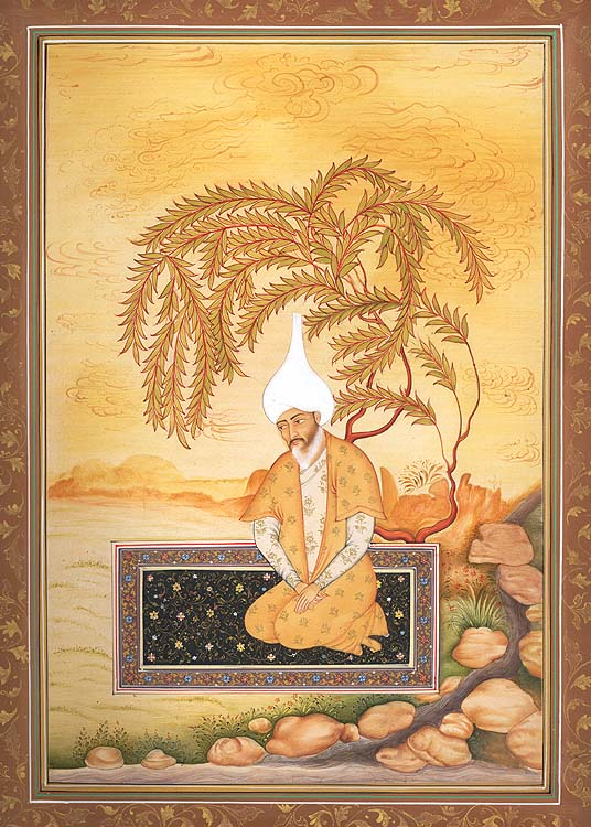 14. το Δέντρο της Ζωής-the_sufi