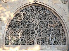 19. το Δέντρο της Ζωής-Ισλάμ