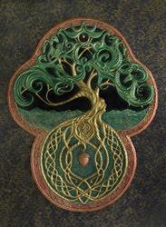 22. το Δέντρο της Ζωής-celtic_tree_of_life