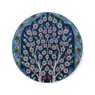 https://sxoliastesxwrissynora.files.wordpress.com/2014/01/cf84cebf-ceb4ceadcebdcf84cf81cebf-cf84ceb7cf82-ceb6cf89ceaecf82-islamic-arabic-also-ottoman-calligraphy.jpg