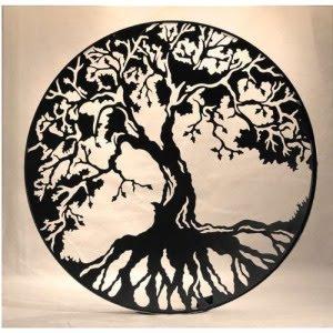 το Δέντρο της Ζωής-tree-of-life