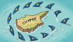 cyprus-12