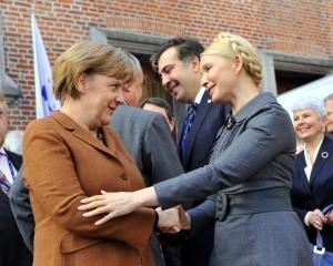 Merkel-Timoshenko, EPP_Summit_March_2011_