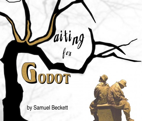 Waiting-for-Godot-by-Samuel-Beckett-490x420