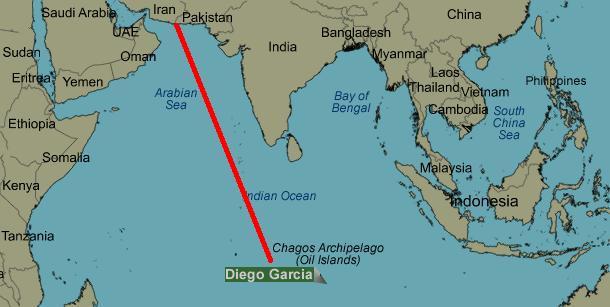 diego-garcia-a1