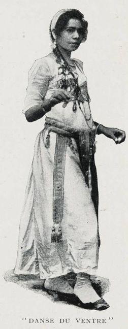 Danse_du_Ventre-_(1906)