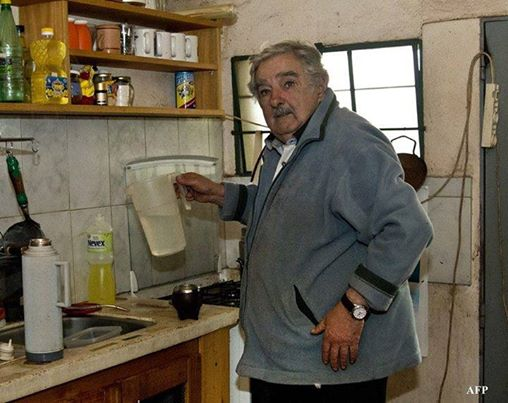 josé mujica 2