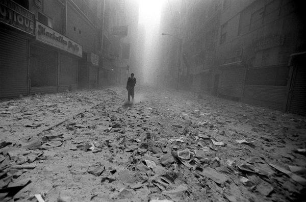 september-9-11-attacks-anniversary-ground-zero-world-trade-center-pentagon-flight-93-empty-street_40004_600x450