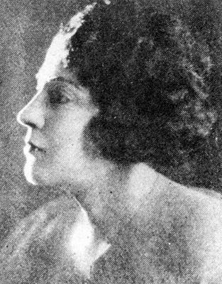 Μαρίκα Παπαγκίκα 2