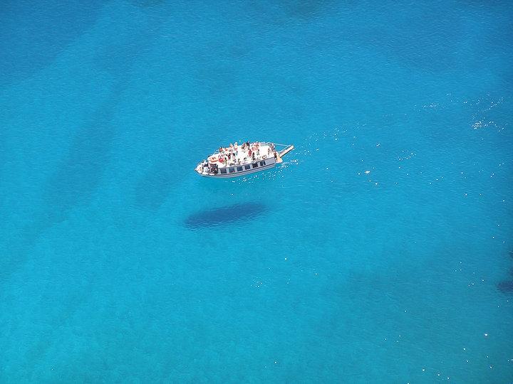 Thalassa-Aigaio-Amorgos