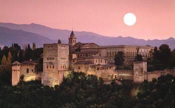 Granada 1