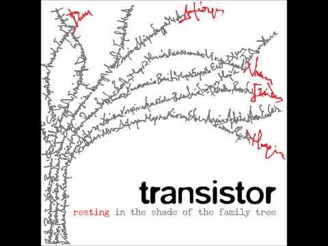 living-transistor-2