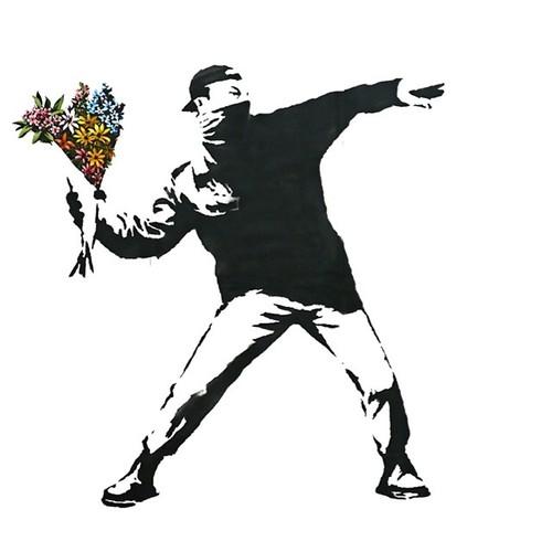 banksy 6jpg