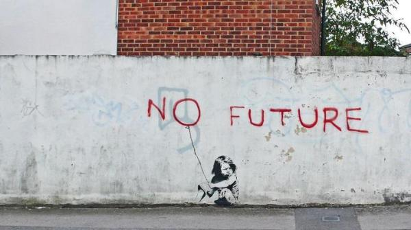 banksy_no_future_0_0