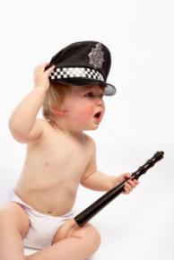 baby_cop