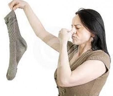 Κάλτσες υπάρχουν