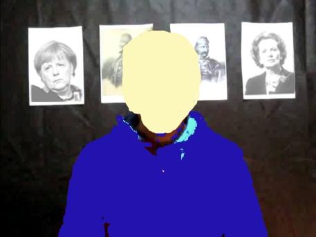 σύλληψη τρομοκράτη 2