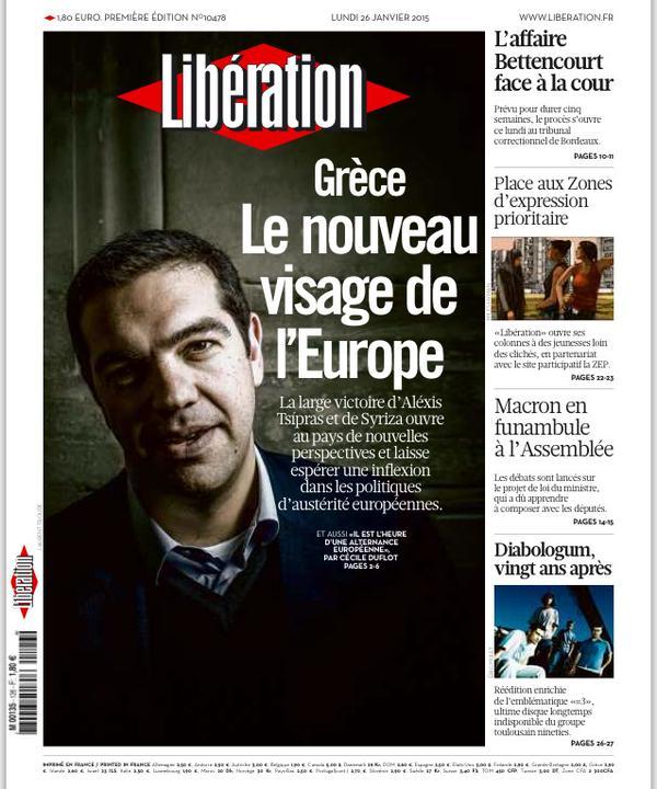 Liberation-Tsipras