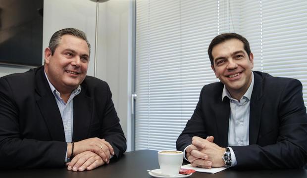 Tsipras-Kamenos 3