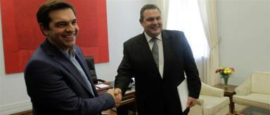 tsipras kammenos 2