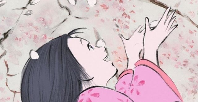 ANIME-Japan-the tale of princess kaguya