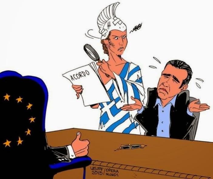 Carlos Latuff-Acordo
