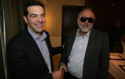 kouroublis-tsipras-